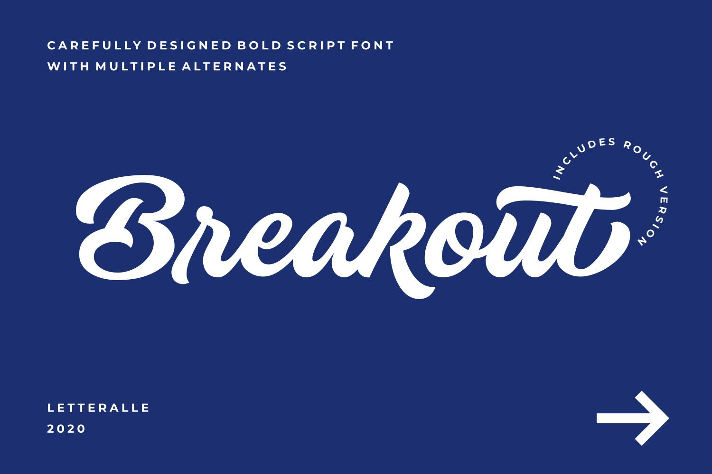 1-01 - Bhranta Ali-breakout