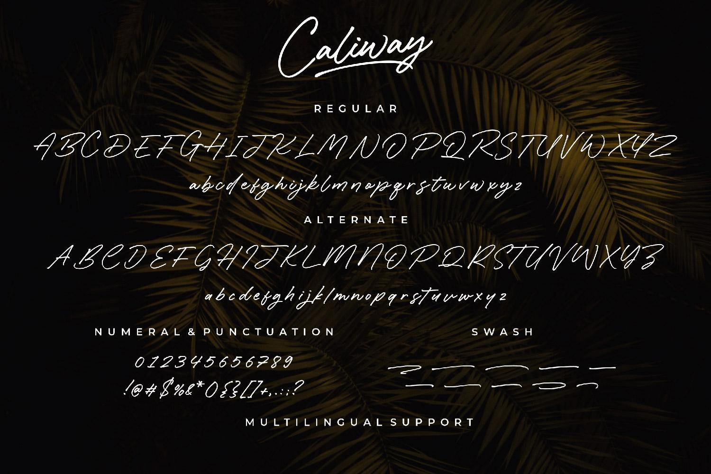 10-01 - Bhranta Ali-caliway