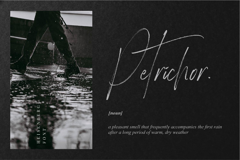 8-01 - Bhranta Ali-heisenberg